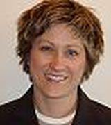 Sue Olshefski, Real Estate Pro in Media, PA