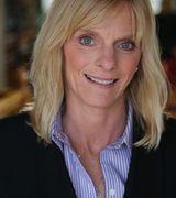 Megan Sarnowski, Real Estate Agent in Delafield, WI