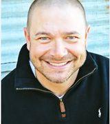 Phil Varrichio, Agent in Burleson, TX