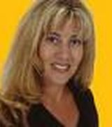 Monique Jansen, Agent in Corona, CA