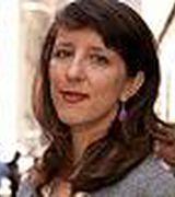 Jessica Smith, Agent in New York, NY