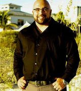 Jereme Carter, Real Estate Pro in Seminole, FL