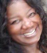 Melody Lyons, Real Estate Pro in JONESBORO, GA