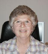 Roberta A Johns, Agent in Santa Rosa, CA