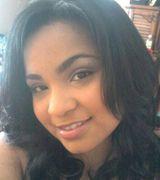 Awilda Lovera, Agent in orlando, FL