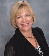 Heidy Gisler, Agent in Andover, MA