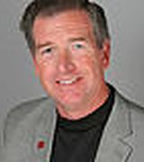 David E. Smith, Agent in Omaha, NE