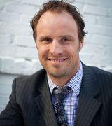 Brandon Blac…, Real Estate Pro in Salt Lake City, UT