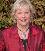 Victoria Lynn Curtis, Real Estate Agent in El Cerrito, CA