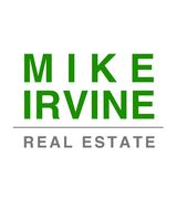 Mike Irvine, Real Estate Agent in 90291, CA