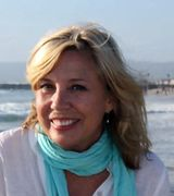 Kathryn Clark, Real Estate Pro in San Diego, CA
