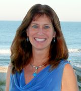 Alicia Dever…, Real Estate Pro in Carolina Beach, NC