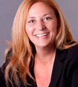 Kathleen Levy, Agent in Decatur, GA