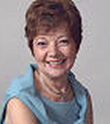 Jane Mauldin, Agent in Nashville, TN