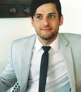 Brian Borneman, Real Estate Agent in Beverly Hills, CA