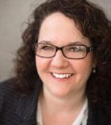 Shelley Gallamore, Agent in Waukesha, WI