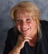Vicki Walmsley, Real Estate Agent in Caledonia, WI