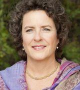 Teresa McLamb, Real Estate Pro in Carolina Beach, NC