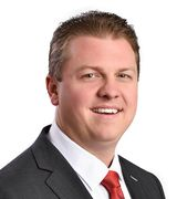 Danny McElroy, Real Estate Pro in Flower Mound, TX