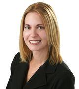 Kim Gehrman, Real Estate Pro in Omaha, NE