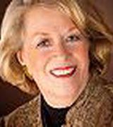 Jann Benton, Real Estate Pro in Georgetown, TX