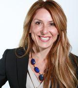 Cynthia L. Glickman, PhD, Agent in Las Vegas, NV
