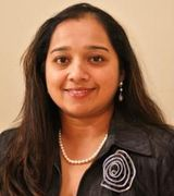 Usha Iyengar, Real Estate Pro in Naperville, IL