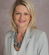 Monika Glennon, Agent in Huntsville, AL