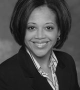 Sarah Ware, Real Estate Agent in Chicago, IL