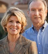 Kathy and Rick Goeld, Real Estate Agent in Scottsdale, AZ