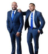 Enrique & Daniel Montano, Real Estate Agent in Ventura, CA