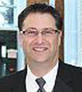 David Rozansky, Agent in Calabasas, CA
