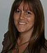 Tracy Cunningham, Agent in Brevard, NC