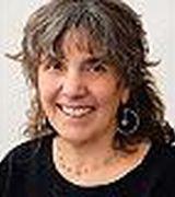 Marleen Ceno…, Real Estate Pro in Branford, CT