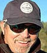 Robert Welch, Agent in Rangeley, ME