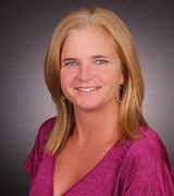 Julie Saccone, Real Estate Pro in Westwood, MA