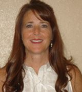 christina Hadaway, Agent in Canadian, TX