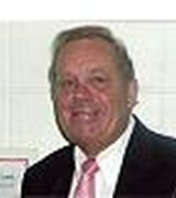 Peter Nelsen, Agent in Stratford, CT