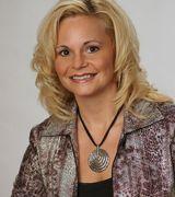 Dana Milby, Real Estate Pro in Murfreesboro, TN