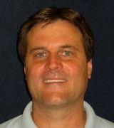 Eric Adamson, Real Estate Pro in Lake Almanor, CA