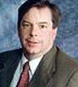 Ken Dauphinee, Real Estate Pro in Gates, NY