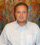 Troy Wile, Real Estate Agent in Atlanta, GA