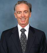 Tom Higgins, Agent in Boca Raton, FL
