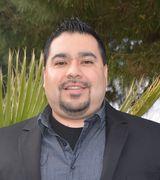 Raul Becerra…, Real Estate Pro in El Paso, TX