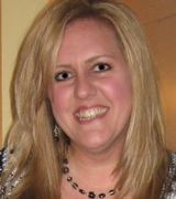 Audra Jancic, Real Estate Pro in Richmond, MI