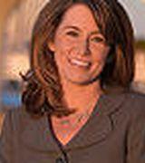 Joanna Benan…, Real Estate Pro in Sarasota, FL