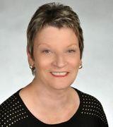 Linda Nelson, Real Estate Agent in Fort  Pierce, FL