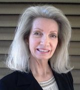 Doris Boka, Real Estate Pro in Las Vegas, NV