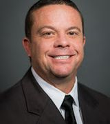 Lenny Ward, Agent in Virginia Beach, VA