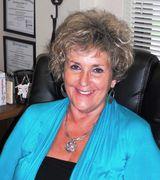 Kathy LeTourneau, Agent in Hallsville, TX